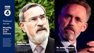 Has Jordan Peterson CHANGED the Atheist Movement?