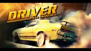 How to get Driver San Francisco free PC!