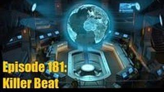 XCOM: Long War Impossible Season 3, Episode 181: Killer Beat