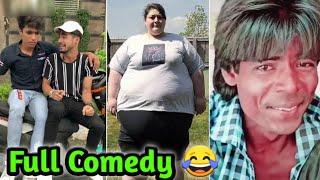 Best comedy videos 😂   Best Tiktok Comedy Videos   funny Tiktok videos   Tiktok video clip   reels 6