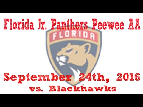 2016-09-24_PWAA_Jr Panthers Blue vs Blackhawks