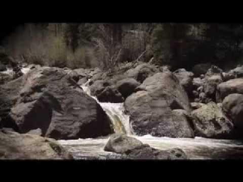 09b2c631aea2 How Do You Say Teva  - YouTube