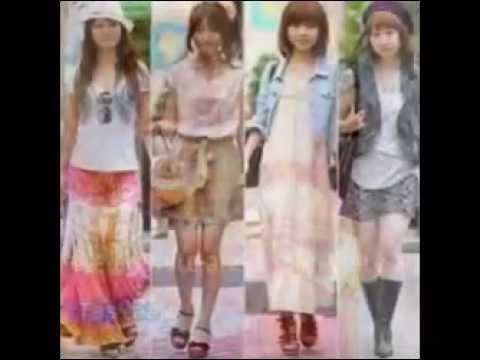 เสื้อผ้าแฟชั่นคนอ้วนเกาหลี  เสื้อผ้าแฟชั่นเกาหลีคนอ้วน  ชุดสวยๆไปงานแต่ง