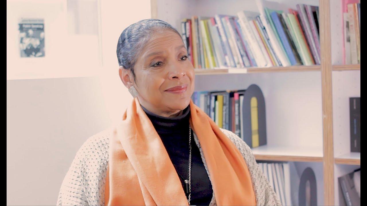 Howard University Addresses Phylicia Rashad's Tweet