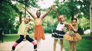 THE POWER OF DANCE RECITAL