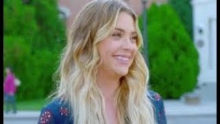 All About Hanna Marin!