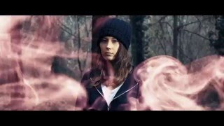 Circle Of Reason - Colours - Official HD Music Video