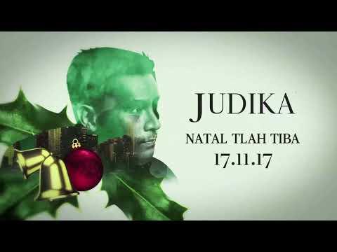 NATAL TELAH TIBA_SINGLE NATAL JUDIKA TERBARU 2017