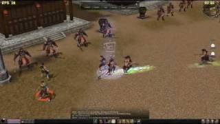 Metin2 Farm / Levelbots Bug