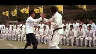 Video Bruce Lee Enter The Dragon Fight Scene 2 download MP3, 3GP, MP4, WEBM, AVI, FLV Agustus 2018
