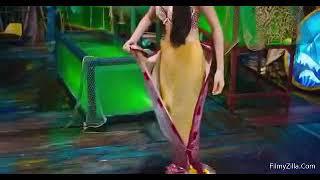 Amar vitorta ekbar jodi | Ma hamid | video making from Chinese film