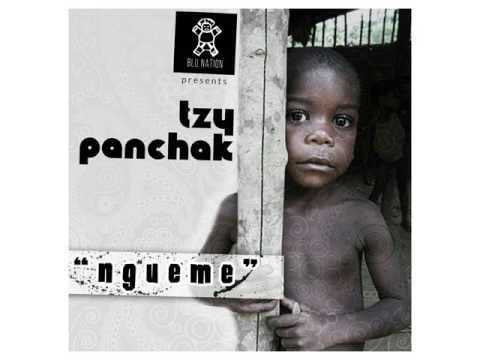 Tzy Panchak - Ngueme