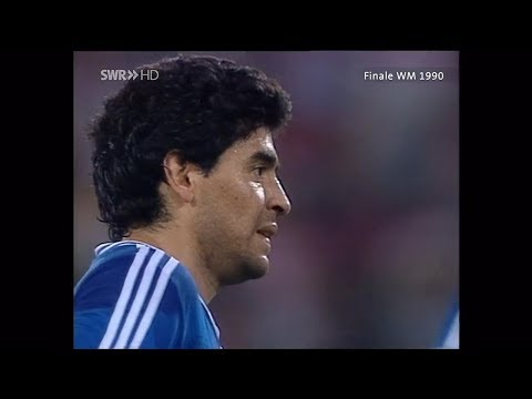 Alemania vs Argentina 2012 Amistoso Completo from YouTube · Duration:  1 hour 41 minutes 10 seconds