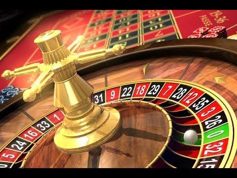 💰Успешные стратегии игры в казино в онлайн рулетку на деньги