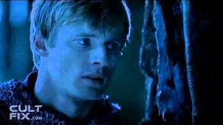 "Merlin 509 Trailer ""With All My Heart"" Series 5 Episode 9"