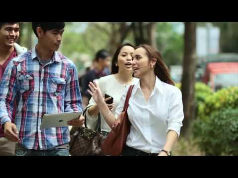 "Ayala Land 2016  ""Everyday, Ayala Land"""