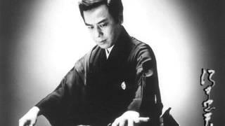 Download Tadao Sawai - Rinzetsu MP3 song and Music Video