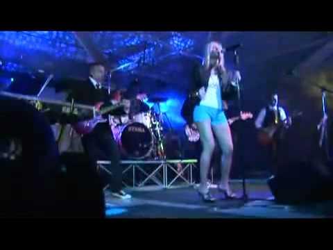 Live 80 Video