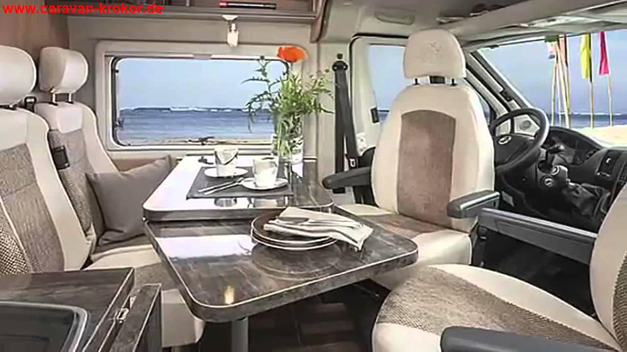 knaus boxstar freeway 630 modell 2013 kastenwagen. Black Bedroom Furniture Sets. Home Design Ideas