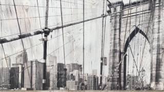Мост   Обзор картин на дереве   НАДОСКАХ.РФ   Картины на досках