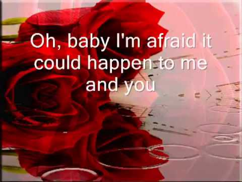 If I Sing You A Love Song   Bonnie Tyler   YouTube
