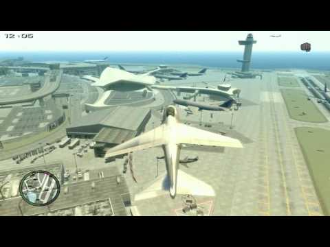 how to get pyro airplane gta v