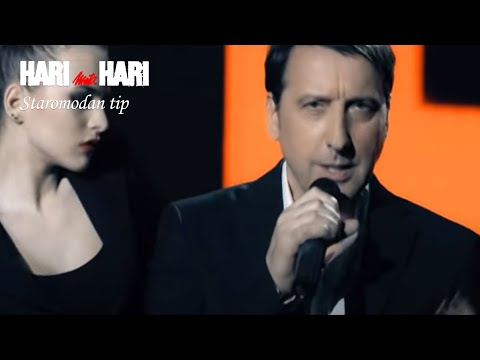 [KONCERT] - HARI MATA HARI – Zetra (2008)