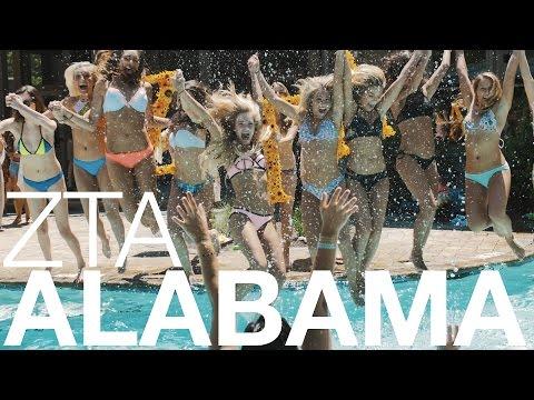 ZTA Alabama 2015
