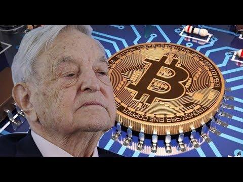 Big drop in cryptocurrencies