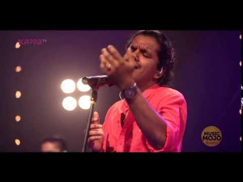 Munbe vaa   Masala Coffee   Music Mojo Season 2