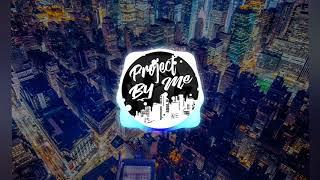 Atmozfears ft. david spekter-keep me awake(voldex happy hardcore remix)BY ME