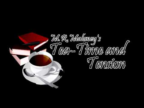 The Yin and Yang of Cobra Kai [Tea-Time and Tension]