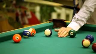 Столы для бильярда, бильярдные столы в аренду(Подробности http://eventomania.ru/billiards Аренда бильярдных столов на мероприятие., 2012-09-10T20:47:09.000Z)