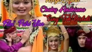 MISTERI ILLAHI - Choky Andriano & Mega Aulia - Stf Putri Ular