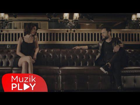 Özgün - Aşık (Official Video)