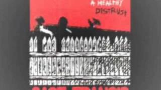 Sage Francis - Slow Down Gandhi (Theenergizer Remix)