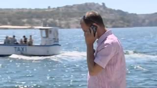 Nejlevnější volání z Chorvatska