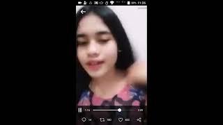 Download Video Bogor live goyang hot MP3 3GP MP4