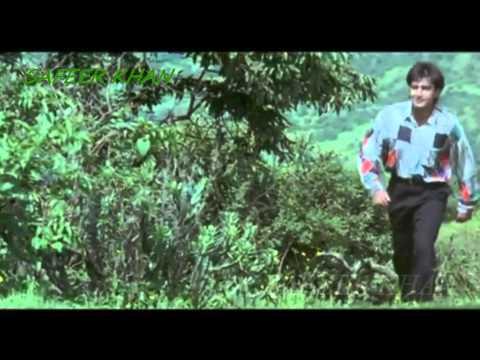 Har Sawaal Ka Jawaab Nahi Mil Sakata Full Video Song - HD- (Rang1993)