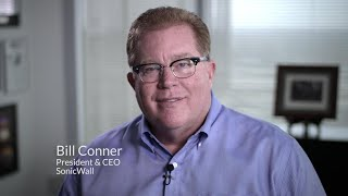 2018 SonicWall Cyber Threat Report