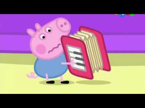 Энгри Бердз играть онлайн Злые Птички - Плохие Свинки