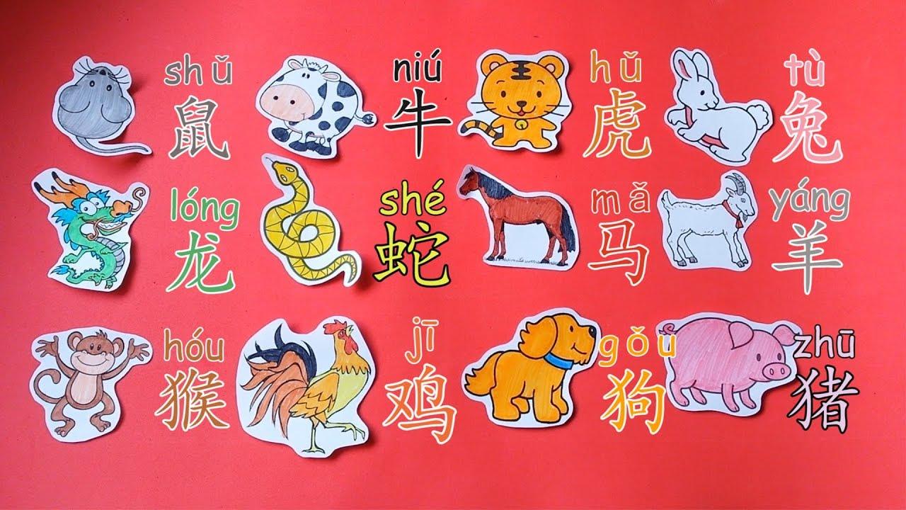 Ramalan Shio Bulan Januari – Chap Jie Gwee
