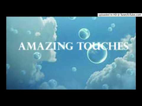 Zulu - Amazing touches (original mix)