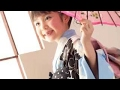 スタジオマックス~さらちゃん~七五三/七歳/前撮り写真/着物/ドレス/群馬/太田