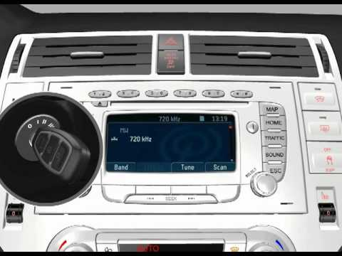 ford bluetooth and multimedia module update process kuga. Black Bedroom Furniture Sets. Home Design Ideas