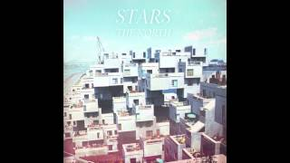 Stars - The Theory of Relativity (Diamond Rings Remix)