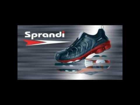 Ccc - shoes   bags - YouTube a94bc96b2bb5d