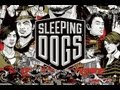 Sleepings Dogs Review