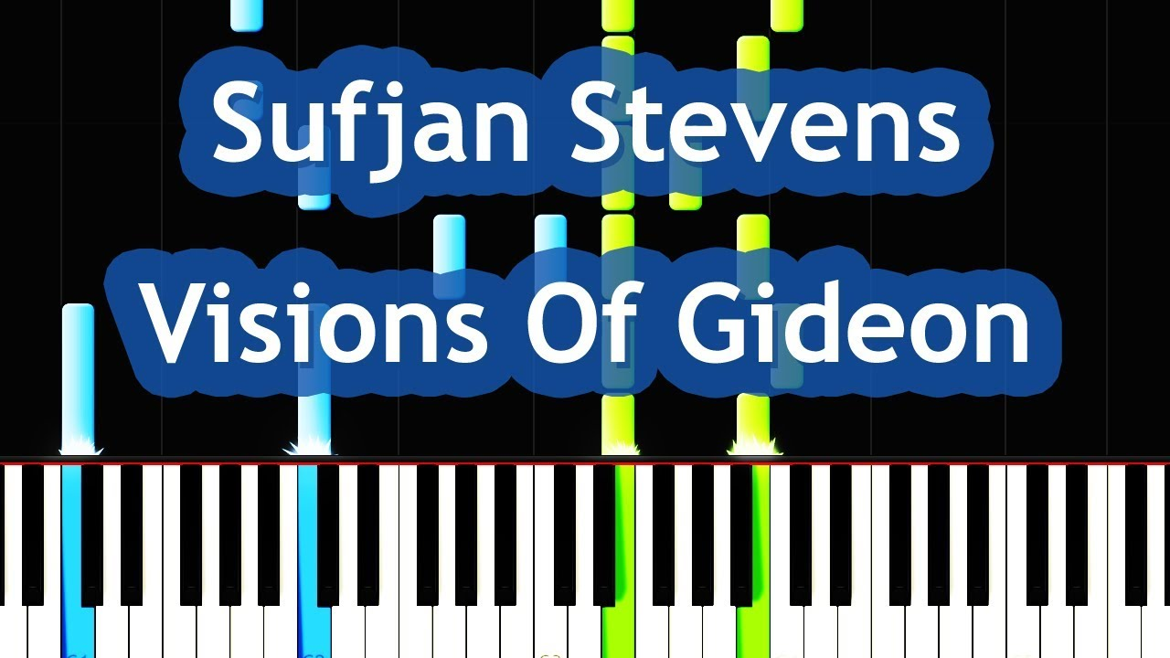 sufjan-stevens-visions-of-gideon-piano-tutorial-call-me-by-your-name-ost-wow-piano
