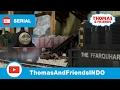 Thomas & Friends Indonesia: Bunga yang Berantakan - Bagian 2 Mp3